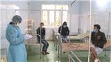 Quảng Bình: Ba trường hợp nhập cảnh trái phép âm tính với virus SARS-CoV-2