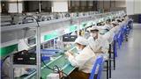 Bắc Giang thực hiện 'mục tiêu kép' vừa phòng, chống dịch, vừa phát triển kinh tế - xã hội
