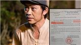 Bộ VHTT&DL chính thức trả lời về việc tước danh hiệu của NSƯT Hoài Linh
