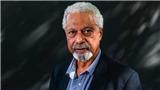 Nobel Văn học 2021 xướng tên tiểu thuyết gia Abdulrazak Gurnah