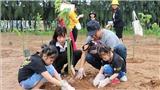 Hội ngộ kỷ lục gia Việt Nam lần thứ 38 với chủ đề 'Hiếu nghĩa đoàn viên'