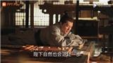 'Minh Lan truyện' tập 56, 57: Cố Đình Diệp phật ý Thái hậu, bị phạt đánh không thể ngồi dậy
