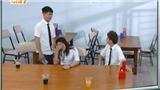 'Bad Luck – Lời nguyền tuổi 17' tập 6: Thêm một nạn nhân bị nguyền rủa do sự bất cẩn của An