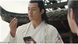 'Chiêu Diêu' tập 39, 40: Chưa kịp khai triển trận pháp cứu Chiêu Diêu, Cầm Thiên Huyền gặp nạn