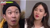 'Running man' tập 430: Haha bất ngờ khi thấy vợ mình tham gia chương trình