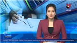 VIDEO: Hòa Bình kỷ luật 19 cán bộ, đảng viên có con được nâng điểm