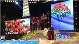 Lễ hội Hoa Phượng đỏ Hải Phòng diễn ra từ ngày 10 đến ngày 13/5