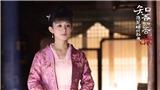 Khán giả phản ứng gay gắt khi 'Minh Lan truyện' của Triệu Lệ Dĩnh kéo thêm 5 tập
