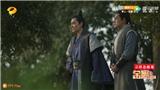 'Minh Lan truyện' tập 54, 55: Nhận ra 'Minh Lan' Triệu Lệ Dĩnh không yêu mình, 'Cố Đình Diệp' Phùng Thiệu Phong 'sốc'