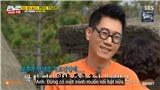 'Running man' tập 425: Nhiễm nặng triệu chứng 'Oneshot', Ji Sukjin cố tình thất bại để được nổi bật