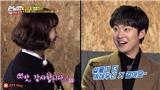 'Running man' tập 435: So Min chính thức soán vai 'đa tình' của 'anh chàng đang yêu' Kwang Soo