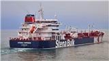 Iran: Tất cả thành viên thủy thủ đoàn trên tàu Stena Impero đều khỏe mạnh