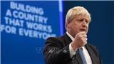 Nhiều thành viên Chính phủ Anh từ chức trước thời điểm ông Boris Johnson dự kiến trở thành Thủ tướng