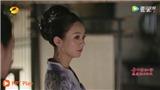 'Minh Lan truyện' tập 60: Khang di mẫu ép thai phụ Minh Lan nạp thiếp cho chồng