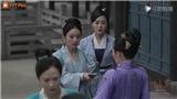 Minh Lan truyện' tập 61, 62: Minh Lan trừng trị hung thủ đầu độc lão thái thái