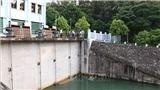 Xác định 3 đối tượng nghi thực hiện hành vi xả chất thải gây ô nhiễm nguồn nước sạch cung cấp cho thành phố Hà Nội
