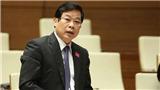 VIDEO: Quyết định khai trừ khỏi Đảng các đồng chí Nguyễn Bắc Son và Trương Minh Tuấn