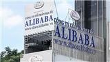 Phó Thủ tướng Thường trực Chính phủ chỉ đạo điều tra, sớm đưa ra xét xử vụ Công ty Địa ốc Alibaba