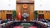 Thủ tướng Nguyễn Xuân Phúc: Giúp đỡ nhau trong lúc khó khăn, không kỳ thị trong phòng chống dịch COVID-19