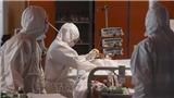 Trường hợp bệnh nhân tử vong tại thành phố Bắc Ninh âm tính với virus SARS-CoV-2
