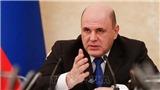 Dịch COVID-19: Nga gia hạn cấm người nước ngoài nhập cảnh khi số ca nhiễm mới tăng mạnh