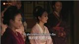 'Minh Lan truyện' tập 43, 44: Cố Đại nương tử Minh Lan thị uy trước mặt người hầu