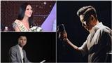 Showbiz 'hot' trong ngày: Tuấn Hưng bị 'tố' coi thường khán giả; Phương Khánh không được mang vương miện về nước