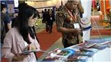 Thành phố Hồ Chí Minh: Tịch thu và tiêu huỷ các ấn phẩm quảng bá du lịch có 'đường lưỡi bò'