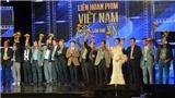 Liên hoan Phim Việt Nam lần thứ XXI sẽ diễn ra tại Bà Rịa – Vũng Tàu
