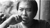 Nhà thơ Nguyễn Quang Thiều 'ẵm' giải thưởng văn học Hàn Quốc, trị giá 5.000 USD