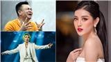 Showbiz 'hot' trong ngày: Tự Long bị mạo danh để lừa đảo, họa sĩ Việt được gắn sao trên Đại lộ danh vọng Hollywood chỉ là 'ảo'