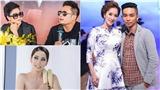 Showbiz 'hot' trong ngày: Phan Hiển bị trù ẻo 'lấy vợ già sẽ chết sớm', Á hậu Huyền My sắp lấy chồng?