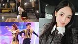Showbiz 'hot' trong ngày:  Phạm Lịch - người từng tố Phạm Anh Khoa gạ tình được đề cử 'Ngôi sao vì cộng đồng'