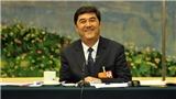 Trung Quốc khai trừ đảng cựu quan chức năng lượng do vi phạm kỷ luật