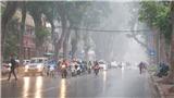 Thời tiết tuần này (đến 27/3) ở các khu vực trên cả nước có gì đặc biệt?