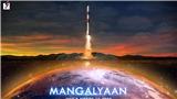 Ấn Độ lên kế hoạch cho các sứ mệnh không gian liên hành tinh tiếp theo
