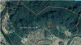 Thanh Hóa: Khảo sát, lập quy hoạch khu nghỉ dưỡng gần suối cá thần Cẩm Lương