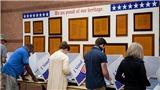 Bầu cử Mỹ 2020: Chủ đề dịch COVID-19 và chăm sóc y tế làm 'nóng' cuộc tranh luận giữa hai ứng cử viên tổng thống