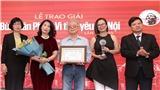 Thư gửi robot Citizen: Mỹ cảm của nỗi nhớ Hà Nội