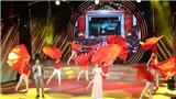 Đặc sắc chương trình nghệ thuật 'Ngày hội non sông' tại Thành phố Hồ Chí Minh