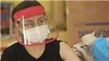 Thế giới hiện còn hơn 18,92 triệu bệnh nhân Covid-19 đang điều trị, 4.478.850 ca tử vong