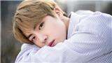 Jin BTS có khả năng sẽ nhập ngũ vào năm tới