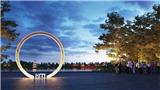 Triển lãm lấy ý kiến cộng đồng về các phương án đoạt giải Cuộc thi Thiết kế Công trình Km0