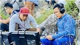 Đạo diễn Mai Hiền nói về 'Hồ sơ cá sấu': Cố gắng để giữ thương hiệu của VFC