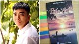 Tác giả Nguyễn Chí Ngoan: Viết để không quên lãng những phận đời