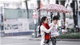 VIDEO: Thú vị với Sài Gòn mùa lạnh