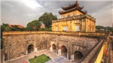 Chuỗi hoạt động văn hóa 'Ký ức Thăng Long' thấm đẫm văn hiến nghìn năm