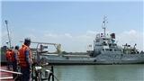 Cộng đồng quốc tế chỉ trích hành động của Trung Quốc tại Biển Đông gây bất ổn tình hình khu vực
