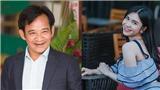 Phạt chủ Thẩm mỹ viện Minh Châu Asian 7,5 triệu đồng vì vi phạm quy định phòng, chống dịch