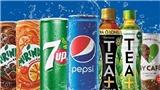 PepsiCo bán Tropicana và các thương hiệu nước ép khác với giá hơn 3 tỷ USD